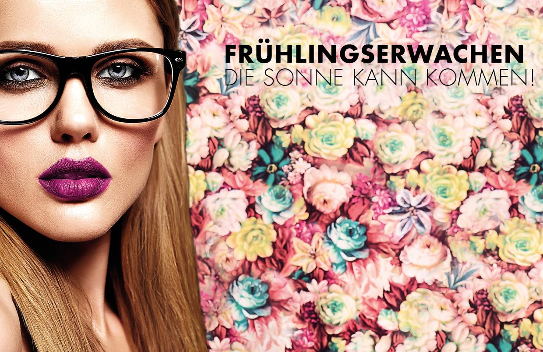 Website_Fruehjahr_ohne-Stoerer