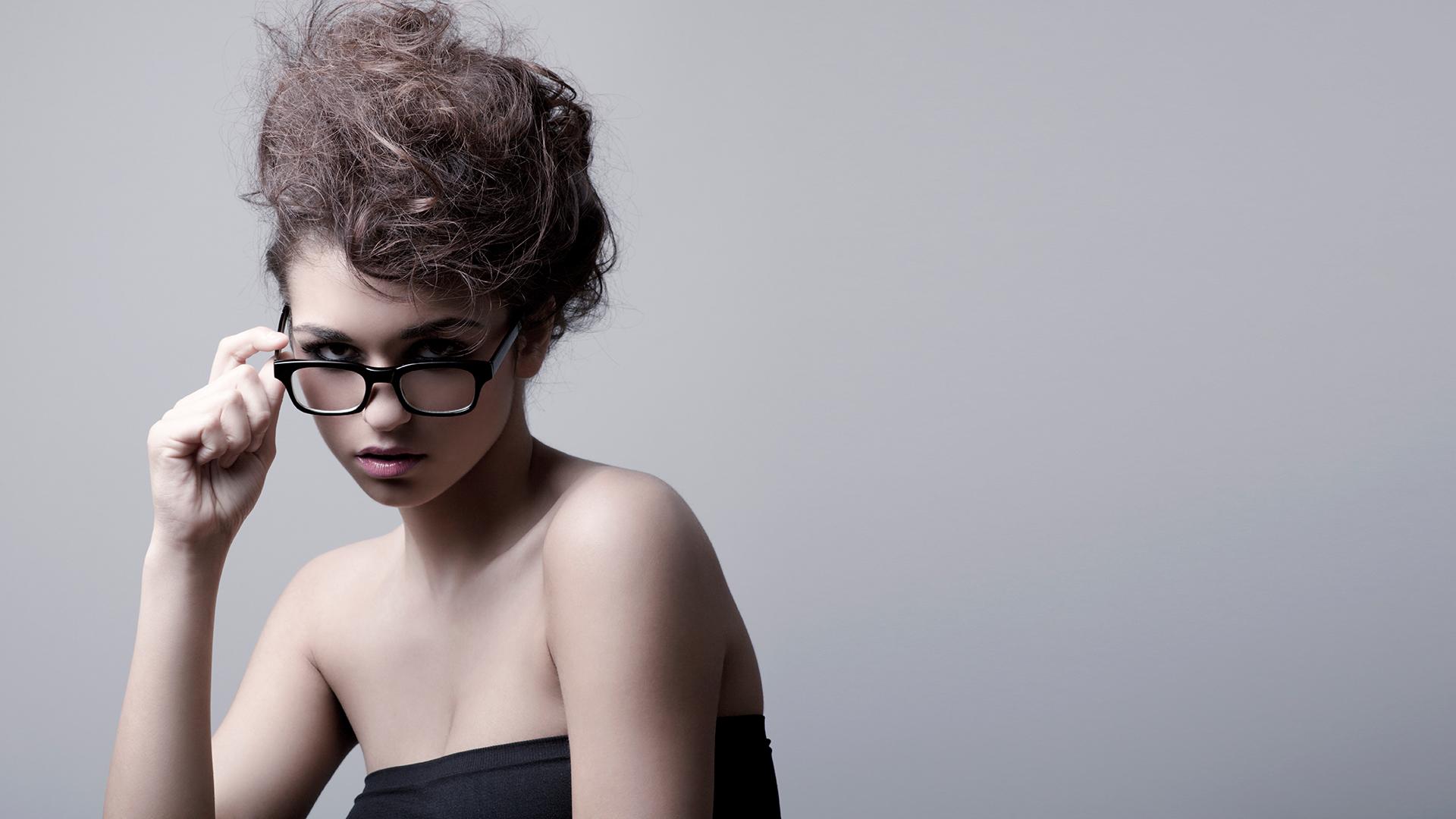 bm_slider_fashion