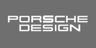Porsche Desgin